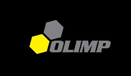 olimp sport nutrition sverige