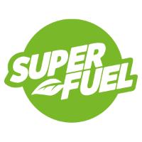 Superfuel AB